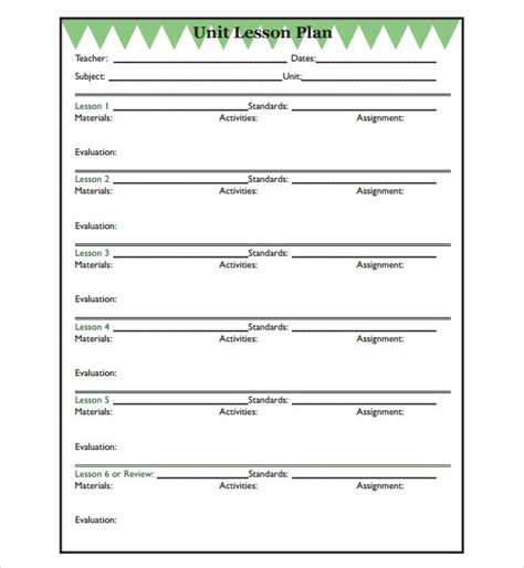 Unit Plan Template  Cyberuse. Fascinating Resume Template Libreoffice. Wine Shelf Talker Template. Purchase Order Excel Template. Business Plan Excel Template