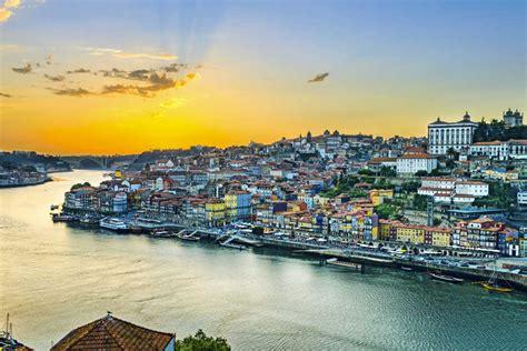 To Porto Flights by Cheap Flights To Porto Cheaptickets Sg