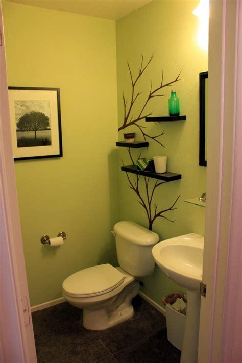 color ideas for bathroom 17 best ideas about small bathroom paint on