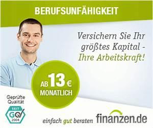 Lohnsteuer Berechnen 2016 : steuer und abgabenrechner 2017 berechne kostenlos dein nettolohn ~ Themetempest.com Abrechnung