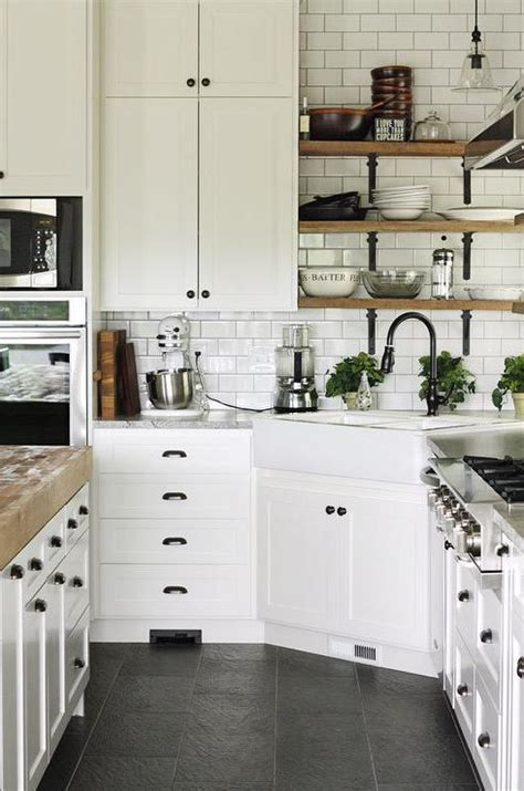 benjamin moore white dove kitchen cabinets white kitchen cabinets gray granite countertops design 343 | benjamin moore white dove cabinets corner farmhouse dual sink