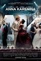 Anna Karenina (2012 film) - Wikipedia