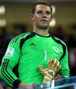 neuer-golden-glove.jpeg (620×721)   Manuel Neuer ...