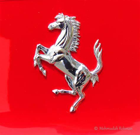 ferrari horse wallpaper ferrari logo images google search cars and bikes