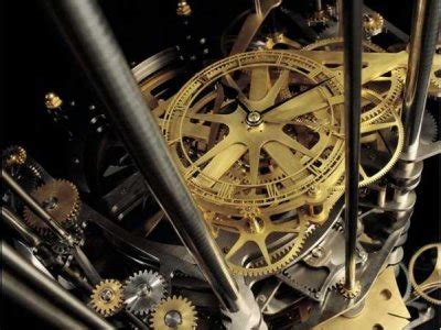 The Truth About Jeff Bezos' Amazing 10,000 Year Clock ...