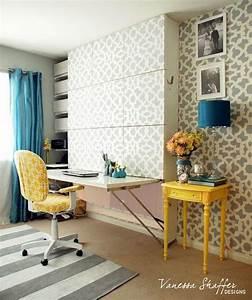 Ikea Schreibtisch Hack : awesome ikea desk hacks ~ Watch28wear.com Haus und Dekorationen