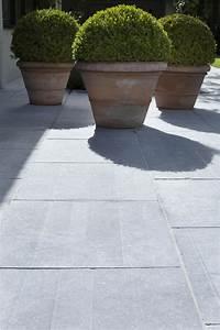 Nettoyer Terrasse Pierre. bien nettoyer sa terrasse en pierre van ...