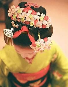19 best images about Kimono's & Obi on Pinterest | Kimonos ...
