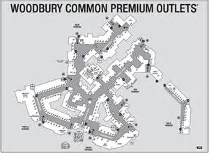 friday woodbury common premium outlets the