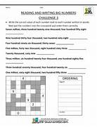 Math Internet Site Website Math Worksheets Web Site Math Mad 1 Grade Math Worksheets Fractions As Well As 5th Grade Math Worksheets Click Here Basic Add To Download The Document Math Worksheets Addition To 10 2 848 X 1190 Jpeg 87kb Math Worksheets