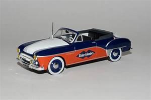 Garage Renault Colombes : 22 renault fr gate amiral cabriolet kleber colombes 1955 ~ Gottalentnigeria.com Avis de Voitures