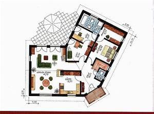 Haus Bauen Würzburg : haus bauen grundriss ~ Lizthompson.info Haus und Dekorationen