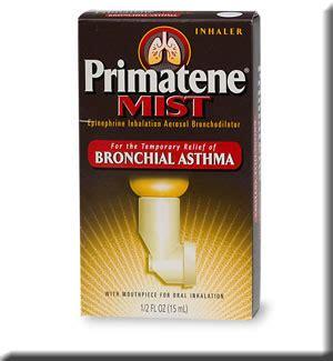 manekineko.us - Primatene Mist Inhaler 0.5 fl oz (15 ml