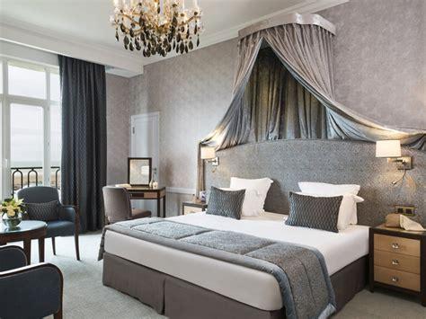 chambres d h es deauville séminaire hôtel royal barrière deauville normandie