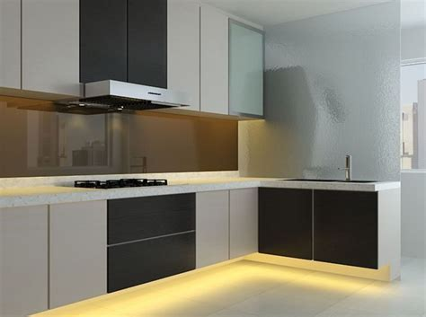 17 Best images about HDB kitchen on Pinterest   Singapore