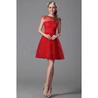 robe de mariée patineuse robes patineuses dans divers achetez au meilleur prix avec