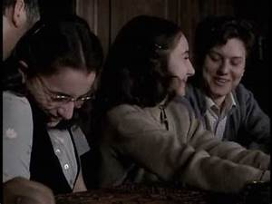 Anne Frank - The Whole Story (2001) (Part 8 of 14) - YouTube