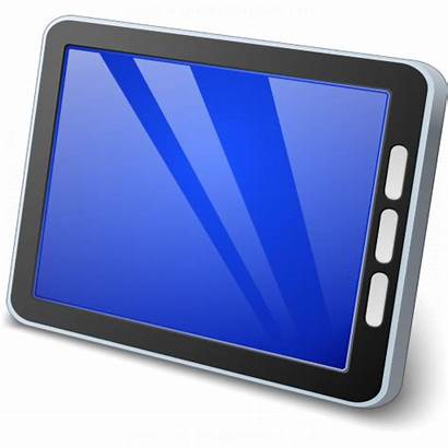 Tablet Computer Icon Iconexperience Icons 16x16