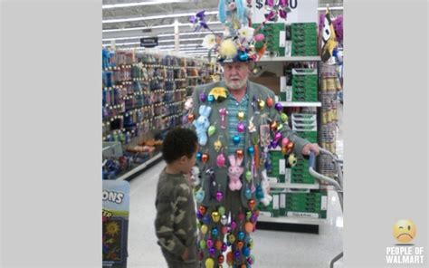 Walmart Dressers With Mirror by People Of Walmart Some Of You Should Look In The Mirror