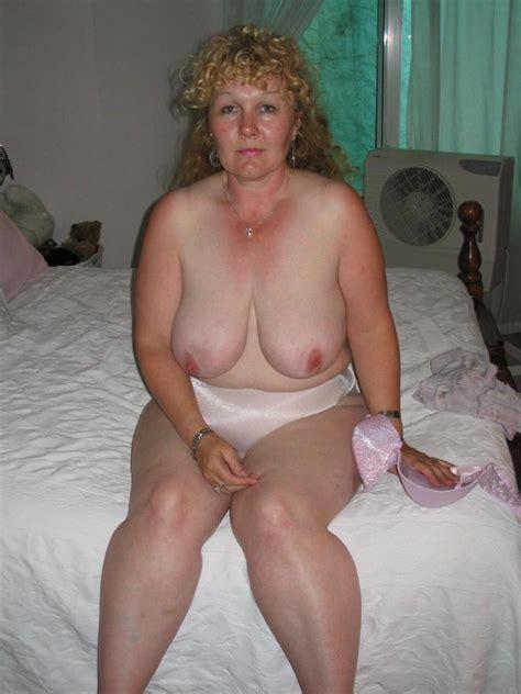 Fat Housewife Porn Amateur Bbw