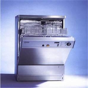 Faire Son Produit Lave Vaisselle : acheter un lave vaisselle bien choisir le mod le ~ Nature-et-papiers.com Idées de Décoration