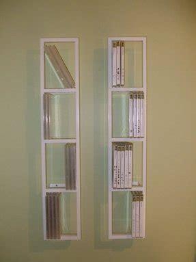 wall mounted dvd holder foter