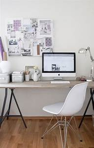 Workspace inspiration #3