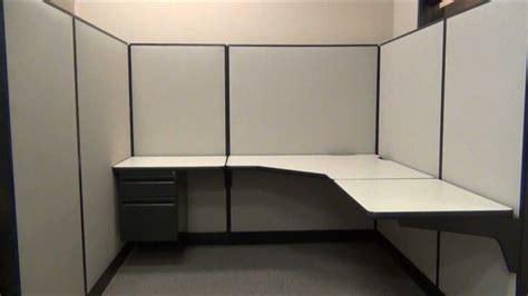 office cubicles for office cubicles haworth office cubicles cubicledepot com