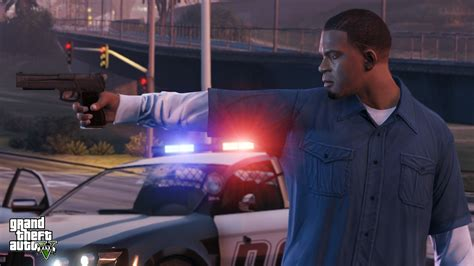 Grand Theft Auto 5 Images. Gta V Will Be Released On Xbox