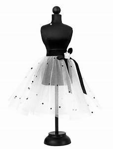 Buste Porte Vetement : pingl par mini maneken sur mini mannequin ~ Teatrodelosmanantiales.com Idées de Décoration