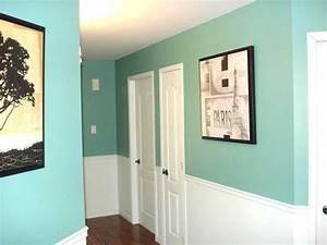 awesome couleurs pour couloir gallery joshkrajcikus With nuance de couleur peinture 6 1001 idees pour savoir quelle couleur pour un couloir