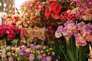 Sia Fleurs Artificielles : des fleurs articielles pour mon mariage un atelier diy mademoiselle dentelle ~ Preciouscoupons.com Idées de Décoration