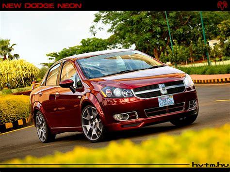 Dodge Neon Radiator by Dodge Neon Radiator Replacement Free Auto Vehicle