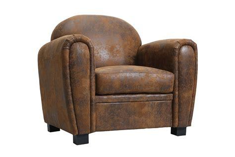 canapé plus fauteuil fauteuil pas cher occasion table de lit