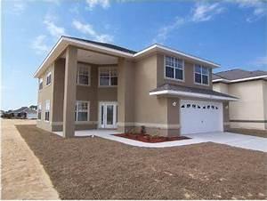 Stucco House Paint Colors With Exterior Paint Colors Beige ...