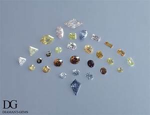 Light Blue Diamond Spécificités De La Couleur Des Diamants Diamant Gems
