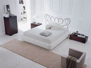 for Luxurious master bedroom decorating ideas 2012