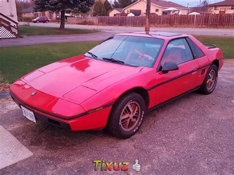 free auto repair manuals 1984 pontiac fiero electronic toll collection pontiac fiero 1984 1988 haynes service repair manual sagin workshop car manuals repair books