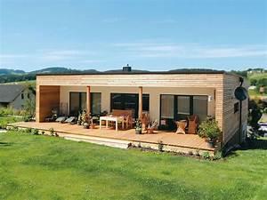 Holzhaus Fertighaus Schlüsselfertig : alterswohnsitz aus holz haus haus bungalow und haus bauen ~ A.2002-acura-tl-radio.info Haus und Dekorationen