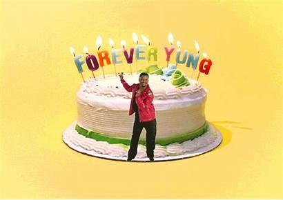 Birthday Employees Birthdays Giphy Ways Cake Celebrate