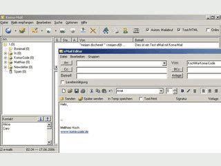 autobewertung kostenlos ohne email koma mail 3 345 kostenlos downloaden