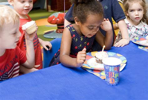 12 great birthday places for preschoolers in 461 | preschool party playces cmom1 edit2 0