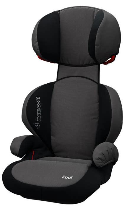 maxi cosi kindersitz 15 36 kg fotelik samochodowy maxi cosi rodi sps 15 36 kg bambino