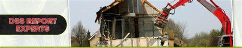 toronto asbestos removal  testing remove asbestos canada