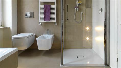 badezimmer umbau planen kleines badezimmer planen