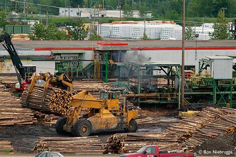 lumber mill image gallery lumber mill