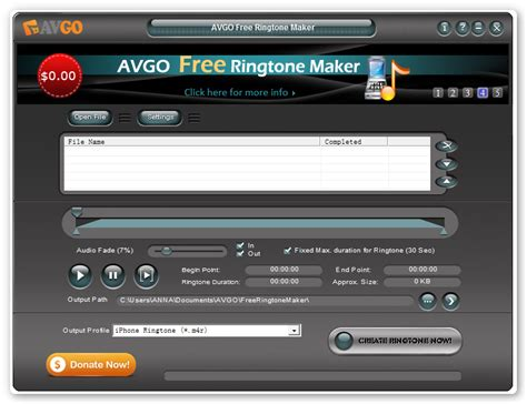 ringtone app for iphone which is the best free ringtone app for iphone