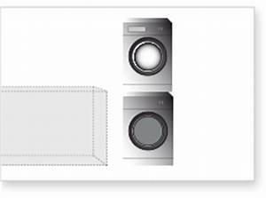 Wäschetrockner Auf Waschmaschine Stellen : ratgeber w schetrockner elektro gro ger te ~ A.2002-acura-tl-radio.info Haus und Dekorationen