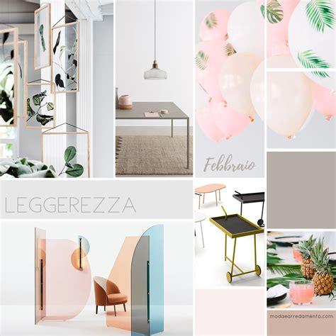 Stili Di Arredamento le mode e le tendenze arredamento casa e ufficio