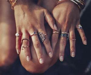 what is the meaning of each finger for rings lovetoknow With when may a wedding ring be worn when preparing food